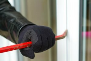 24-Hour Emergency Locksmiths In Bend Oregon - Bend Locksmith Pros
