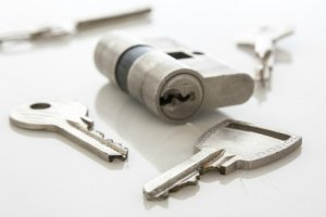 About our lock services - Bend Locksmith Pros