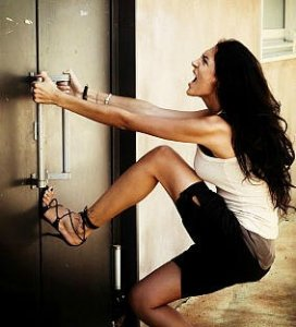Home lockout services - Bend Locksmith Pros