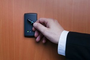about our commercial locksmith services - Bend Locksmith Pros