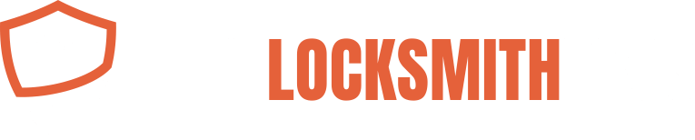 Bend Locksmith Pros