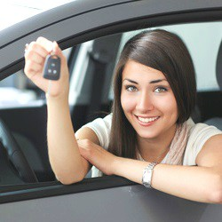 Car key replecements in Bend Oregon - Bend Locksmith Pros
